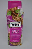 Шампунь Balea Seidenglanz орхидея, 300 мл