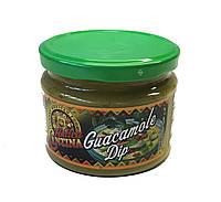 Гуакамоле Guacamole Dip Antica Cantina 300 г