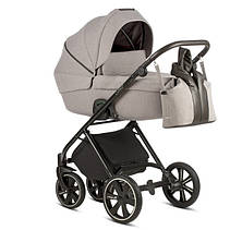 Детские коляски 2 в 1 Noordi