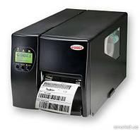 Промисловий принтер етикеток Godex EZ-2200 Plus, фото 1