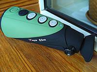 Тепловизионный монокуляр Xinfrared Xeye E3m