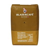 Кофе в зернах Blasercafe Ballerina 250г