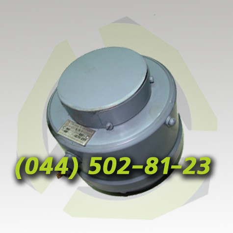МП-301 электромагнит МП-301 магнит для тормоза ТКП-300