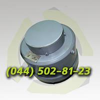 МП-301 электромагнит МП-301 магнит для тормоза ТКП-300, фото 1