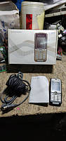 Мобильный телефон Sony Ericsson K320i № 20280116