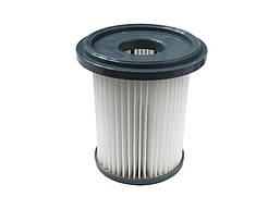 Фильтр пылесоса Philips 432200493320 HEPA цилиндрический