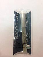 Пробник духи-ручка Bvlgari Aqva Pour Homme 8ml