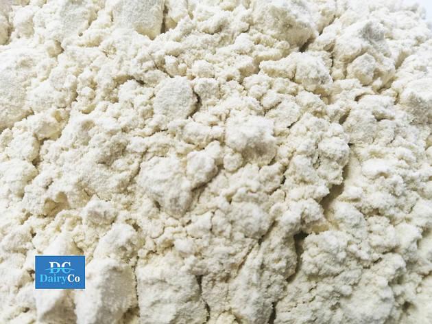 Соевый изолят (изолят соевого белка), Китай Инъекционный, фото 2