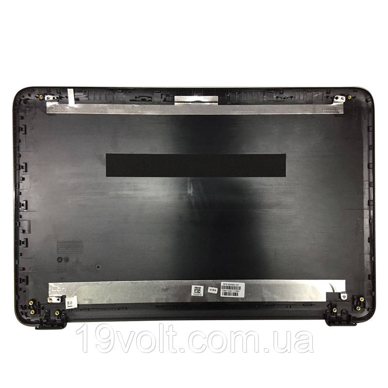Корпус(крышка матрицы)  HP 250 G4; 255 G4