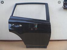Двері задня права Toyota Rav 4 13-19