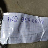 1K0 998 263 Q датчик кислорода лямбда зонд Вольксваген шкода ауди сеат, фото 1