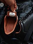 Мужские кроссовки Philipp Plein (черные) 075PL, фото 2