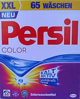 Стиральный порошок Persil Color 4.225 кг (65ст)