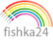 FISHKA24
