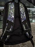 Рюкзак Городской для ноутбука Fazan V1 Intruder, фото 2