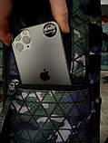 Рюкзак Городской для ноутбука Fazan V1 Intruder, фото 3