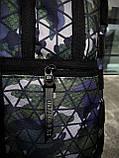 Рюкзак Городской для ноутбука Fazan V1 Intruder, фото 6