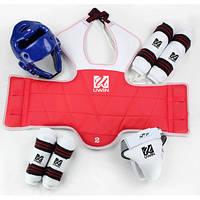Захист для бойових мистецтв