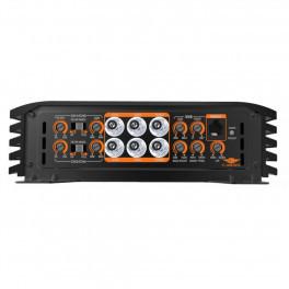 Cadence QRS 4.90GH