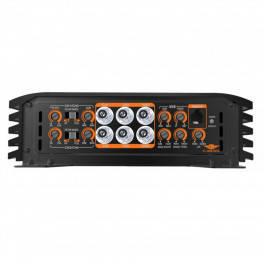 Cadence QRS 4.90GH, фото 2