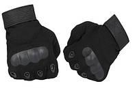 Тактические защитные перчатки велоперчатки и мотоперчатки, фото 1