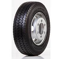 Шина 265/70R19.5 143/141J Roadlux R508 (Ведуча)