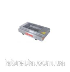 Вапо-гриль Rauder CY-68/16 (газовый)