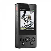 XDuoo X3 II Black Мп3 Аудиоплеер, фото 2