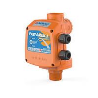 Электронный контроллер давления EASY SMALL 2