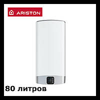 Бойлер Ariston ABS VLS EVO PW 80