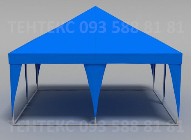 палатка шатер цена