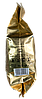 Кофе в зернах Lavazza Qualita Oro 1кг, фото 4