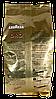 Кофе в зернах Lavazza Qualita Oro 1кг, фото 2