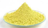 Титановый желтый