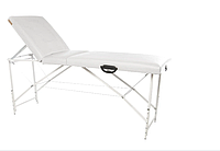 Косметологическая кушетка-массажный стол Трио Стандарт