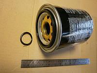 Фильтр влагоотделителя FAW-1051,1061 (ФАВ)