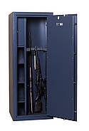 Оружейный сейф G.160.K, фото 2