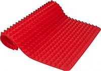 Силиконовый коврик для выпечки Pyramid Pan 16.25 х 11.5 см