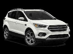 Ford Explorer (2011-)
