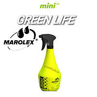 Пульверизатор 1 л Marolex Mini