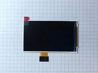 Дисплей LG GM360, GS290, GT405, GT500, GT505, KP500, KP501, KP570