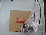Топливный бензо насос на Lexus GX470 /  FJ CRUISER, 4RUNNER -  Toyota 23220-50130 (оригинальный номер), фото 2