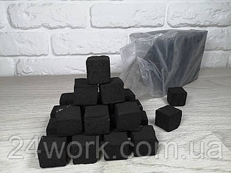 "Вугілля для кальяну ""Горіховий дим"" 1кг. Україна"