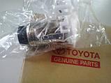 Топливный бензо насос на Lexus GX470 /  FJ CRUISER, 4RUNNER -  Toyota 23220-50130 (оригинальный номер), фото 4