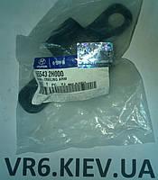 Сайлентблок заднего продольного рычага Kia Ceed 55543-2H000