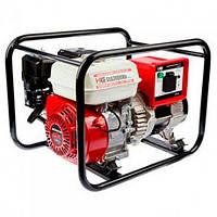 Генератор бензиновый Daishin SGA3001Ha (1571219)