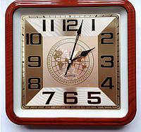 Годинники настінні Класика