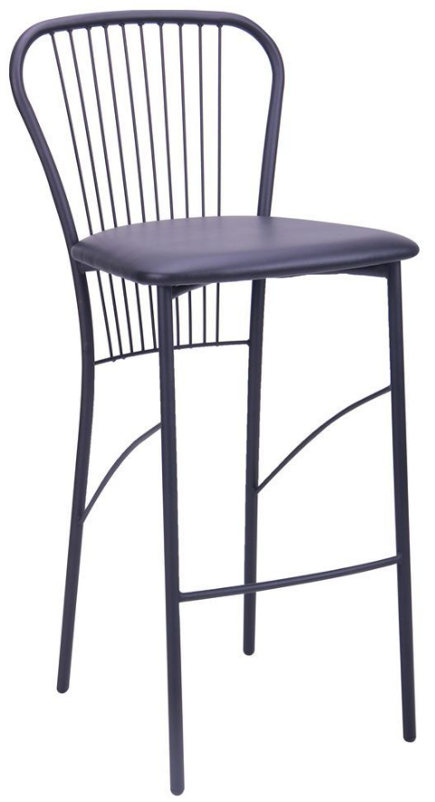 Барный стул Цезарь Хокер AMF