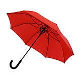 Зонт з карбоновим держателем, фото 7