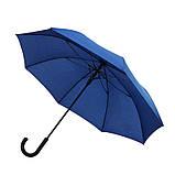 Зонт з карбоновим держателем, фото 6